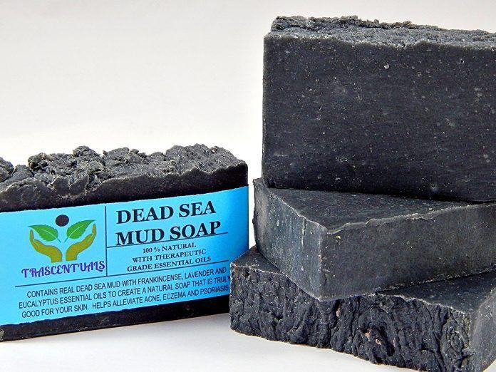 Hypoallergenic Soap For Sensitive Skin