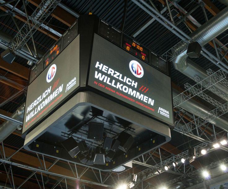 Am 21. Juli präsentiert sich die neue Mannschaft des HC Erlangen zum ersten Mal in der Erlanger Karl-Heinz-Hiersemann-Halle seinen Fans. Wir von hl-studios sind mit unseren Kameras zum Start gleich wieder mit dabei(...) http://www.hc-erlangen.de #handball #bundesliga #sport #erlangen #hcerlangen #hlstudios