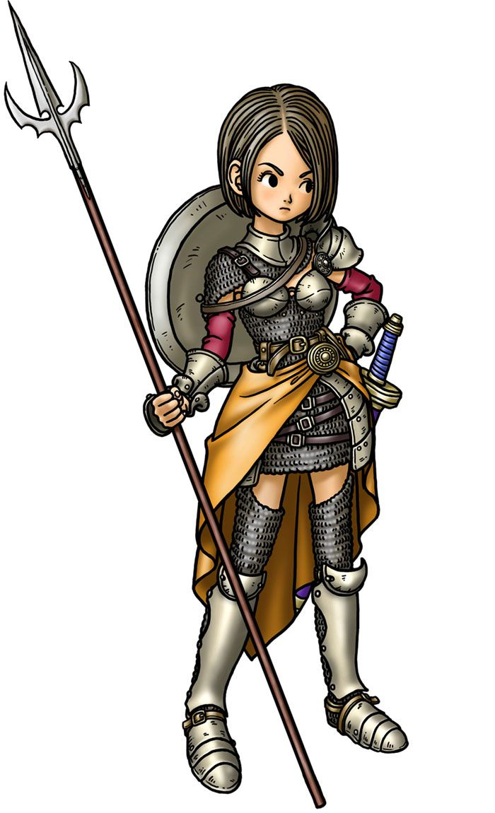 Character Design Major : Best images about dragon quest on pinterest fire