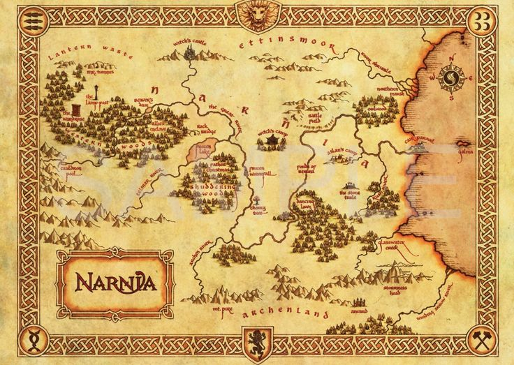 Image result for beautiful fantasy book maps