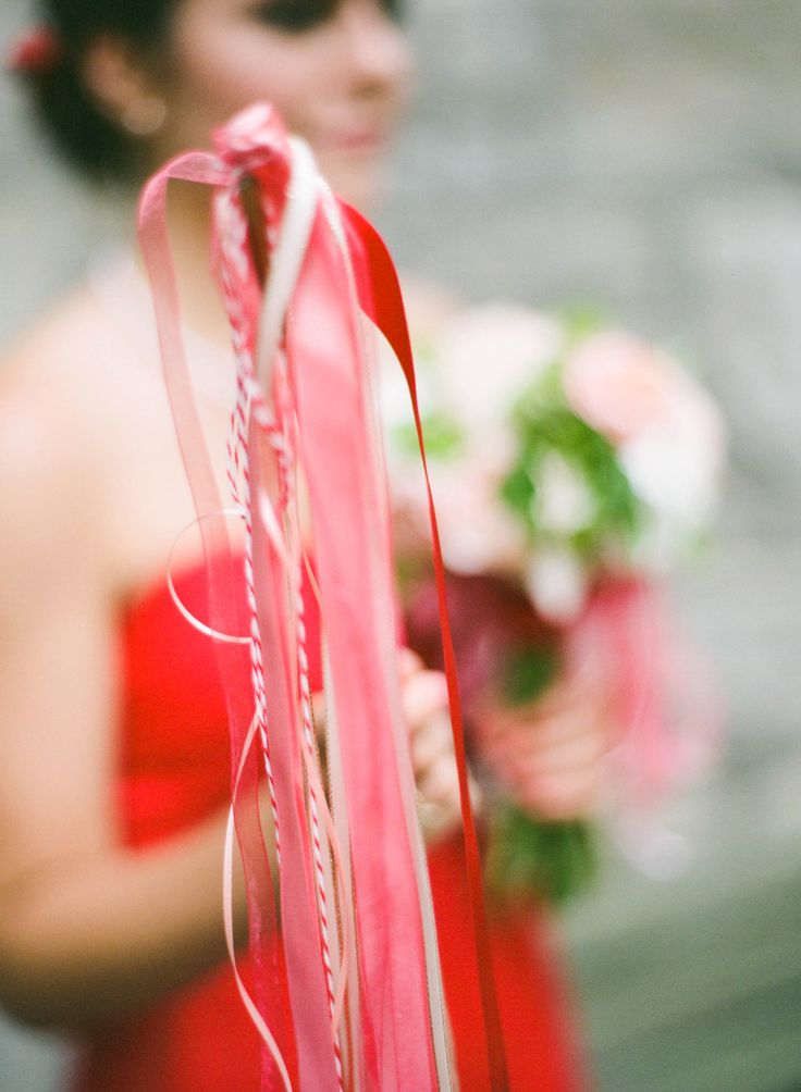 25 cute wedding rice ideas on pinterest confetti ideas