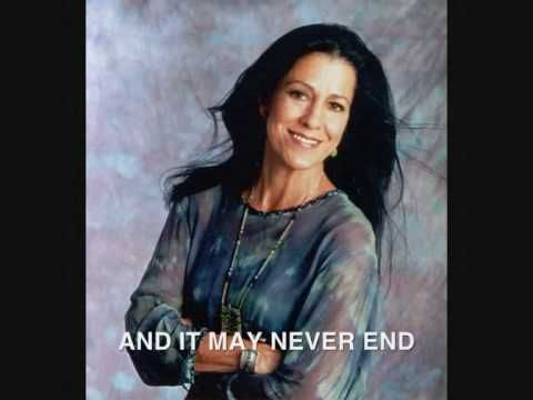Artista: RITA COOLIDGE - Música: WE'RE ALL ALONE - Álbum: ANYTIME, ANYWHERE - Ano: 1977 - Gravadora: A & M RECORDS - Watch the video when Rita Coolidge sung live (Assista ao vídeo em que Rita Coolidge canta ao vivo) - http://www.youtube.com/watch?v=nwPZ-9D6Uow=related