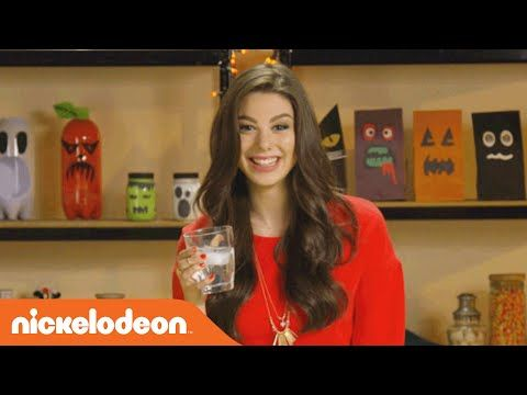 Nominee Knock Out Challenge | Nickelodeon KCA 2017 - YouTube