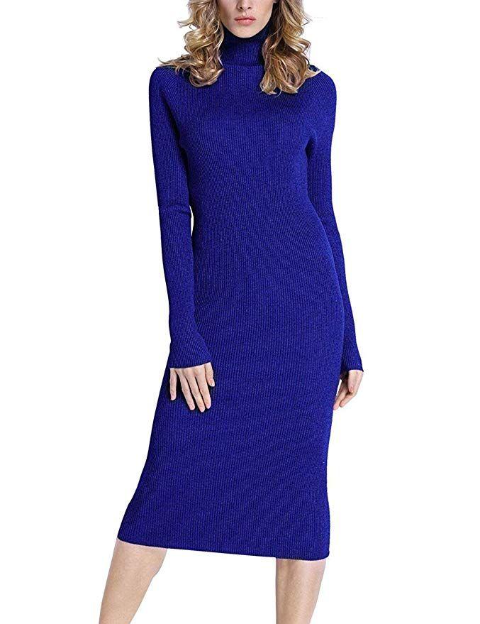 72a80030ce7 Octavia Day Dress (to show pregnancy)  36