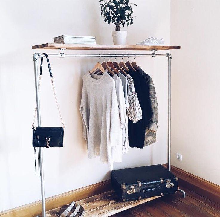 1000 ideen zu erste eigene wohnung auf pinterest erste. Black Bedroom Furniture Sets. Home Design Ideas