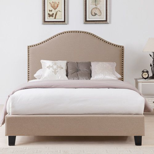 1000+ Ideas About Headboards For Beds On Pinterest