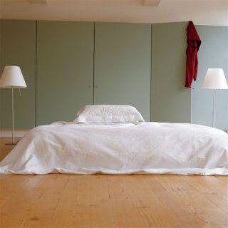 17 meilleures id es propos de construire un placard sur pinterest construction d 39 une armoire. Black Bedroom Furniture Sets. Home Design Ideas