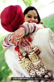 cute punjabi wedding pics 2014 - Google Search