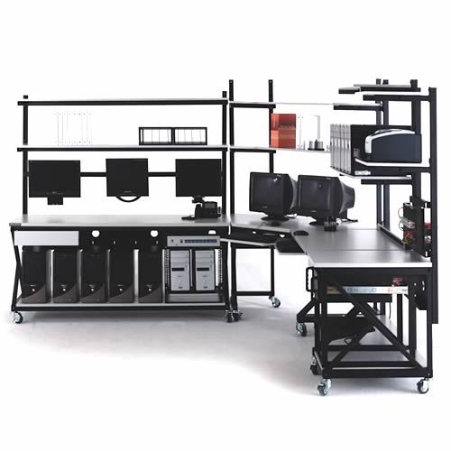 477 Best Electronic Lab Images On Pinterest Lab Offices And Work Benches