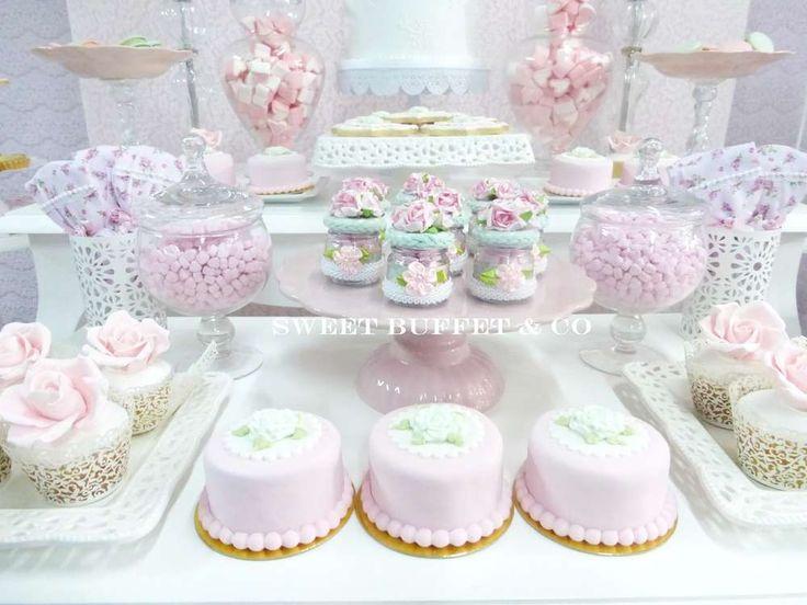 Valentina's 7th Birthday | CatchMyParty.com