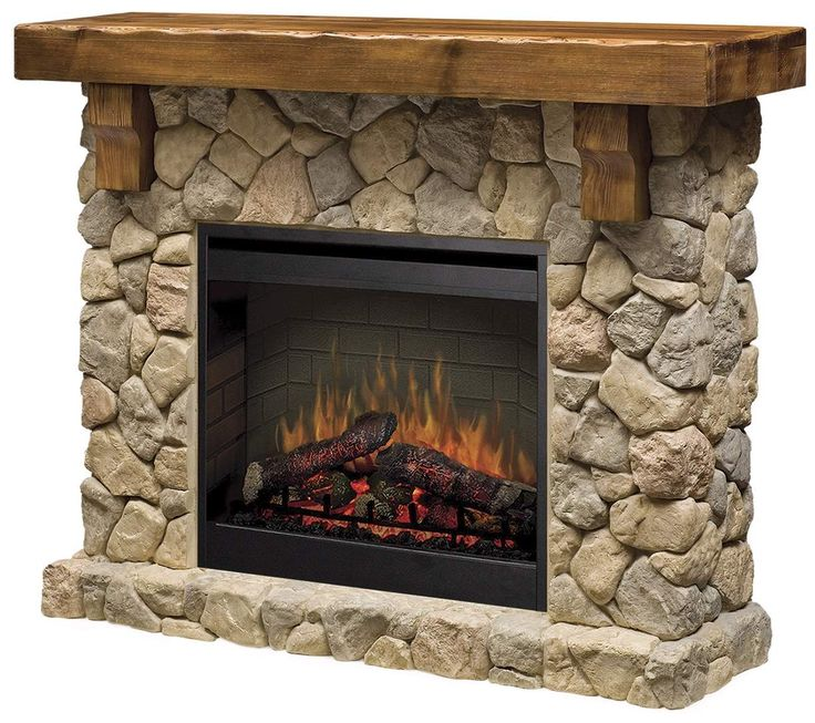 41 best ELECTRIC FIREPLACE INSPIRATION images on Pinterest ...
