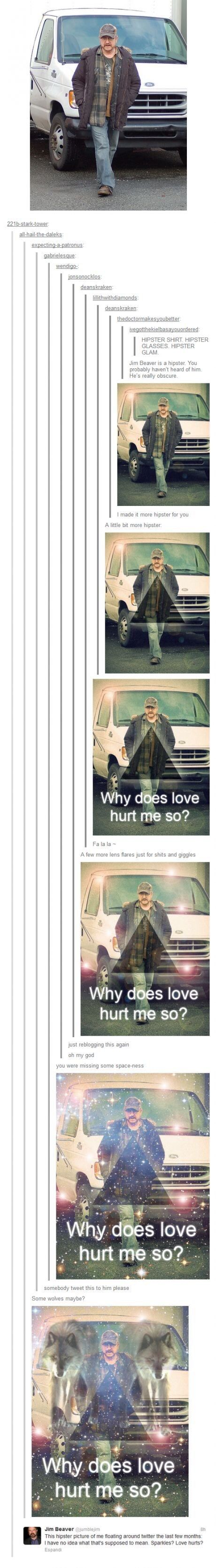 best superwholock images on pinterest
