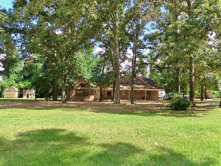 9575 Deer Haven Free Standing, Willis, TX 77378. $250,000, Listing # 64070146. See homes for sale information, school districts, neighborhoods in Willis.