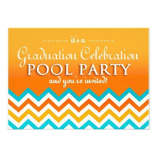 88 Best Ucm Graduation Party Images On Pinterest Grad