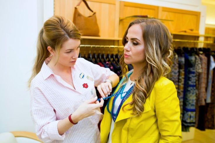 stilist-shopper