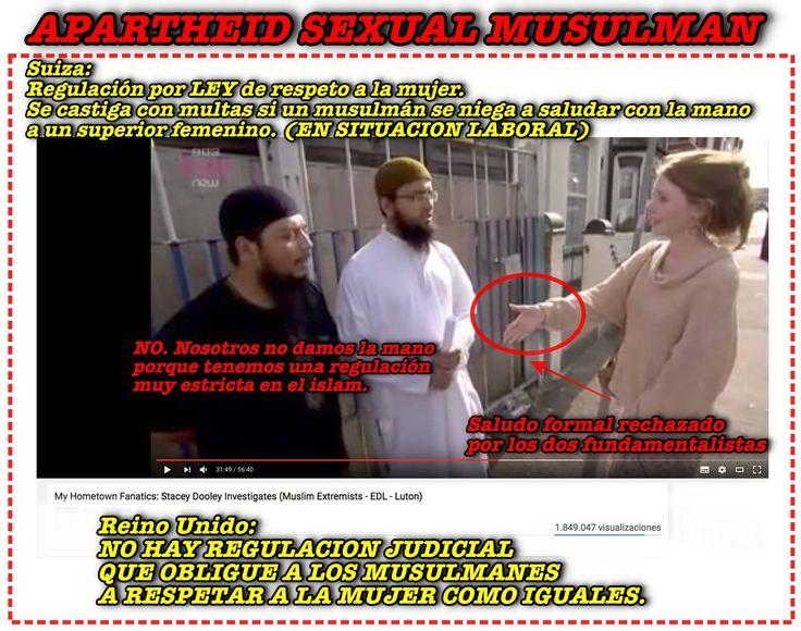 Terrorismo norteamericano/La agresión permanente – 139 fotografías