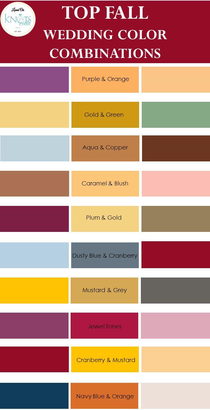 198 best fall wedding ideas images on pinterest. Black Bedroom Furniture Sets. Home Design Ideas