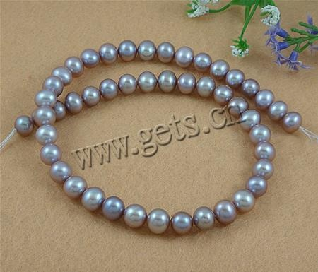 http://www.gets.cn/product/Round-Freshwater-Pearl-Beads-Round-9-10mm_p473096.html
