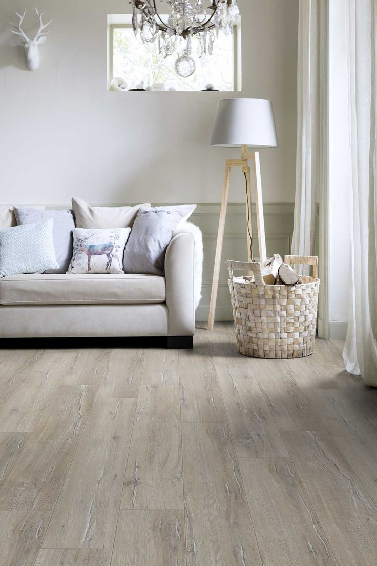 les 14 meilleures images du tableau flooring inspo sur pinterest