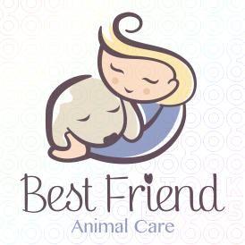 Best Friends Animal Care logo