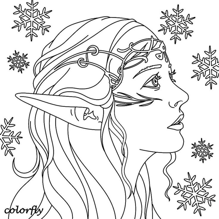 g708 color fly coloring pages - photo#37