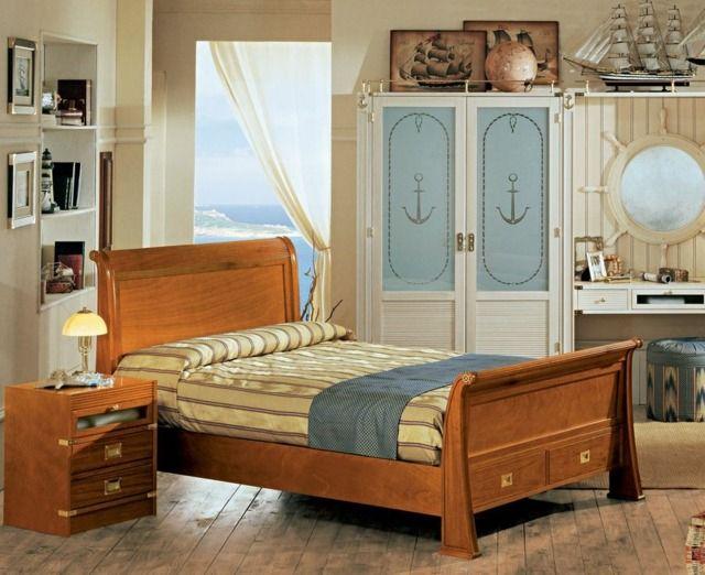 les 128 meilleures images du tableau chambre insolite sur pinterest chambres id es d co pour. Black Bedroom Furniture Sets. Home Design Ideas
