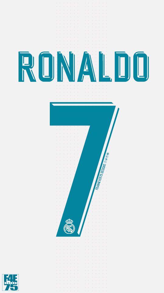 7e618955e6d77 Cristiano Ronaldo 7