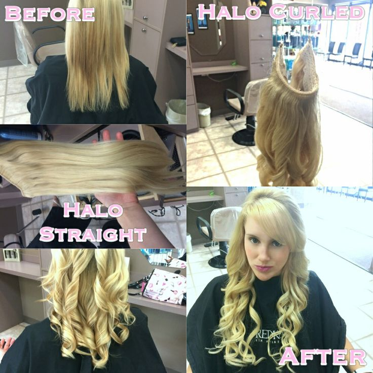 17 best halo hair extensions images on pinterest salons halo c3615c71c2a546ec719385fc7c876170 the halo halo hair extensionsg pmusecretfo Images