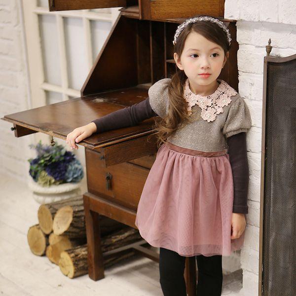 MONICA DRESS #CandyRainbow #dresses #gorgeous #kidsclothing #childrenonlinestore