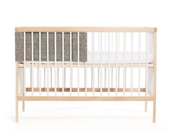 61 best Children\'s furniture images on Pinterest | Nursery, Baby ...