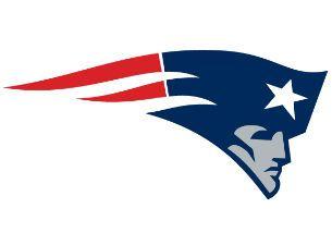 NFL New England Patriots Tickets - goalsBox™
