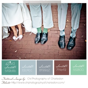 61 Best Color Schemes Images On Pinterest