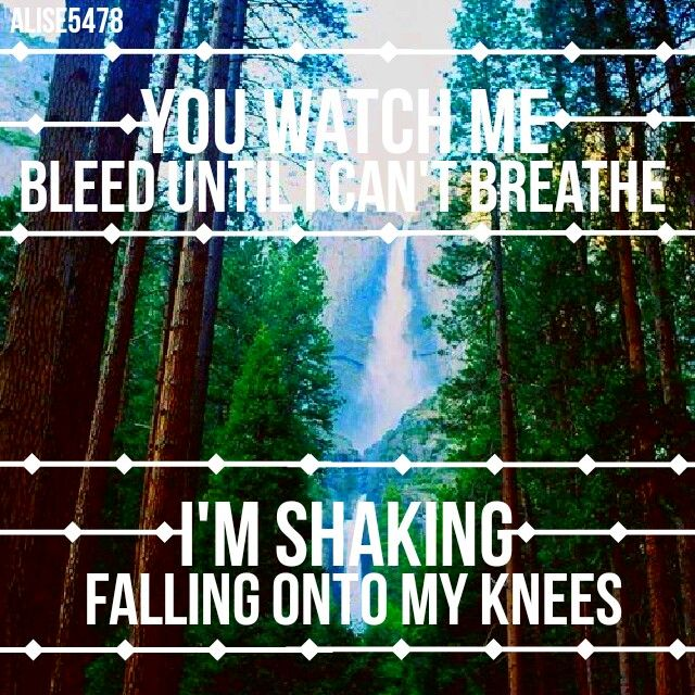 917 best music images on pinterest lyrics music lyrics and song lyrics from stitches shawn mendes ccuart Image collections