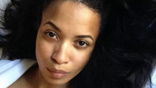 Karrine Steffans recently wrote on her personal blog that she is afraid to tell her doctor that she had three abortions. Karrine says she want to have another kid but afraid her doctor will judge her. Karrine Writes, I've had a number of chances to have another baby in the last 18 years since my …