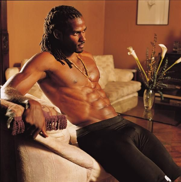 naked-sexy-black-male-with-dreads-indian-mature-picture