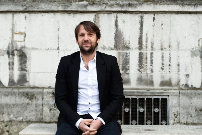 """""""At one point you'll just be empty, you'll start repeating yourself, and then it's time to leave."""" René Redzepi, Chef at Danish Restaurant Noma"""