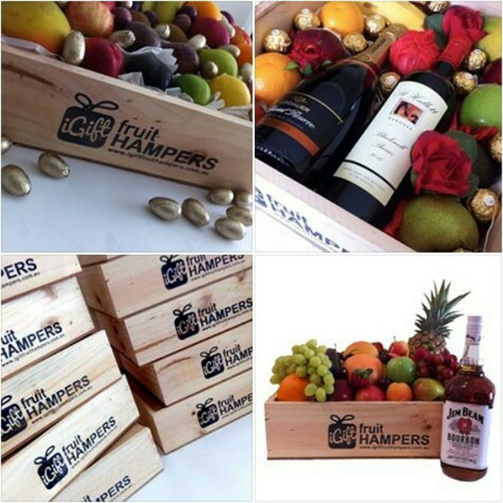 A Bubbly, Wine, Chocolate & Fruit Gift Hamper for Father's Day ! Free shipping Australia.  #igiftFRUITHAMPERS #Wine #Chocolate #fathersday #FruitHampers #FruitHamper #GiftHampers #HampersAustralia #baileys #baileysgift #gifts #freedelivery #giftbaskets #baskets #giftbasketssydney #giftbasketsmelbourne #giftbasketsaustralia #fruit #box #gifts  #melbourne #canberra #brisbane #freeshipping #igiftFRUITHAMPERS #Wine #Chocolate