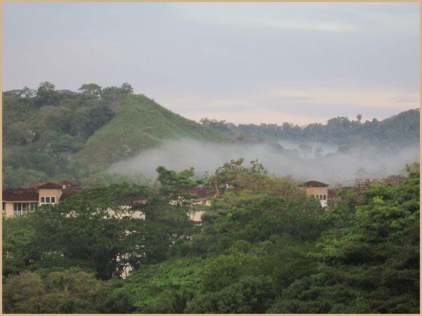 Jaco Costo Rica