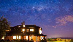 Bella Vista Lodge & Function Centre :: click here for more information. Bay of plenty wedding venue.
