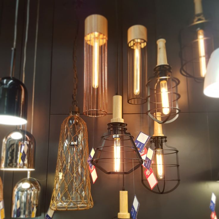 grab a bargain at #micalighting with stylish pendants like the Toby (centered) on sale