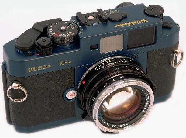V R3A Blue.jpg (612×454)