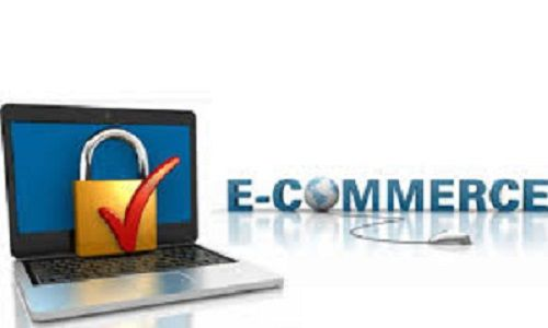 Tips to Manage Security Credentials of Ecommerce Website