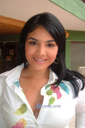 barranquilla asian personals Peru tours, meet literally hundreds of peru women during your exciting singles tours to lima peru and machu picchu more than a 10 women for every man over 80% success rate.