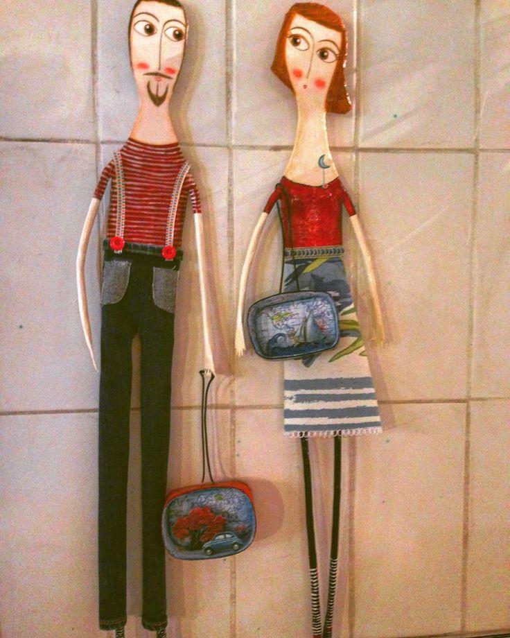 <<LAmore è composto da ununica anima che abita due corpi.>> Aristotele >> #matrioska #rimini #eventi #buonanotte #sogno #love #amarsi #romagna #igers #igersrimini #myrimini #vivorimini #matrioskalabstore #vintage #style #postidavedere #cosebelle by leasociali