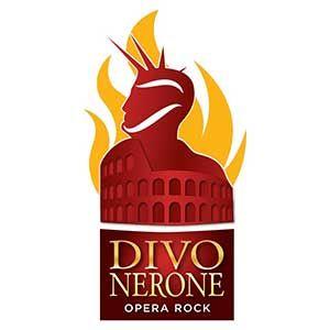 A Roma colossale opera musicale made in Italy ispirata al famoso imperatore romano Nerone