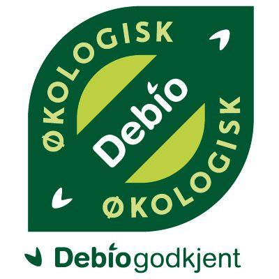 Landbruk - Debio