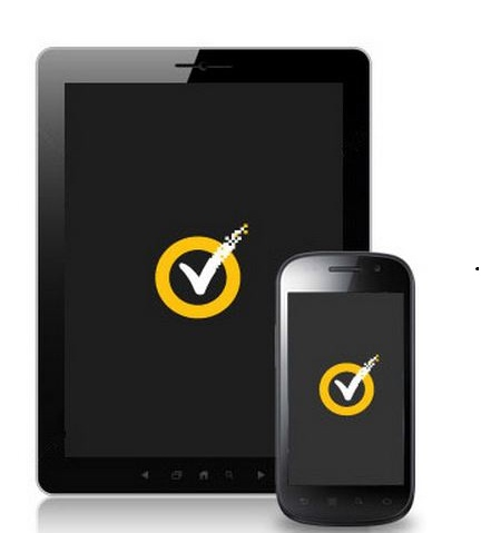 Deal of the Day | Norton Mobile Security @ Rs.299 - Snapdeal