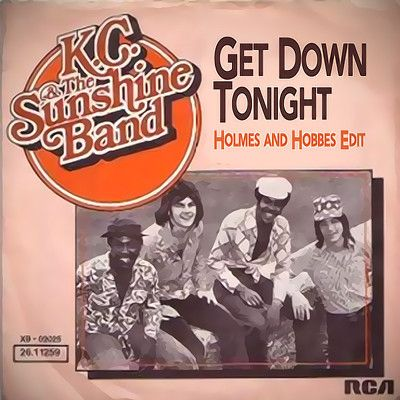 1000 Images About Kc And The Sunshine Band On Pinterest