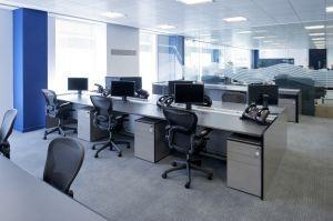 Ultra Dealing Desk  #officefurniture #dealing #desk