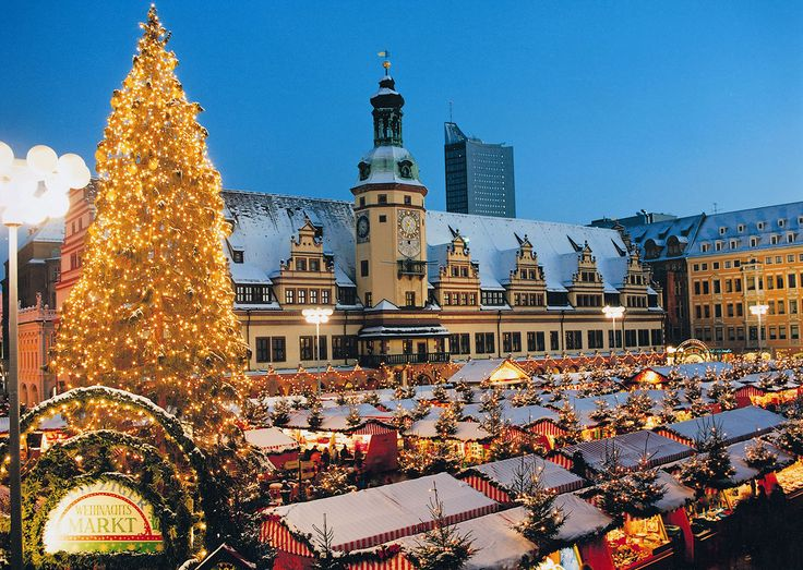 http://www.bestwestern-leipzig.de/wp-content/uploads/2014/07/Weihnachten-Weihnachtsmarkt.jpg